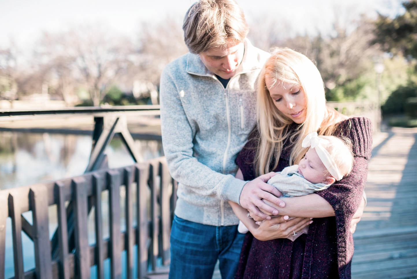 Dallas Family Photographer, Julia Lauren Photography
