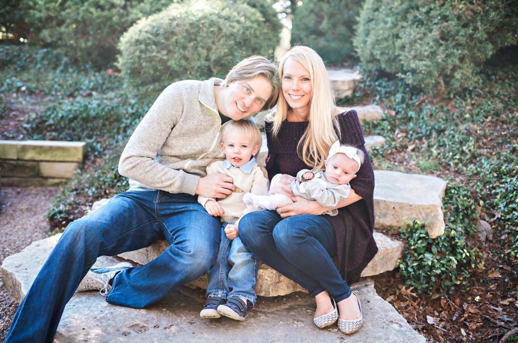 Dallas Family Photographer, Julia Lauren Photography
