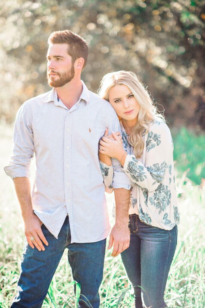 Dallas Family Photographer