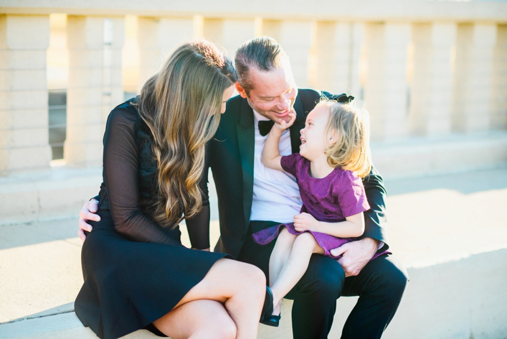 Dallas Family Photographer