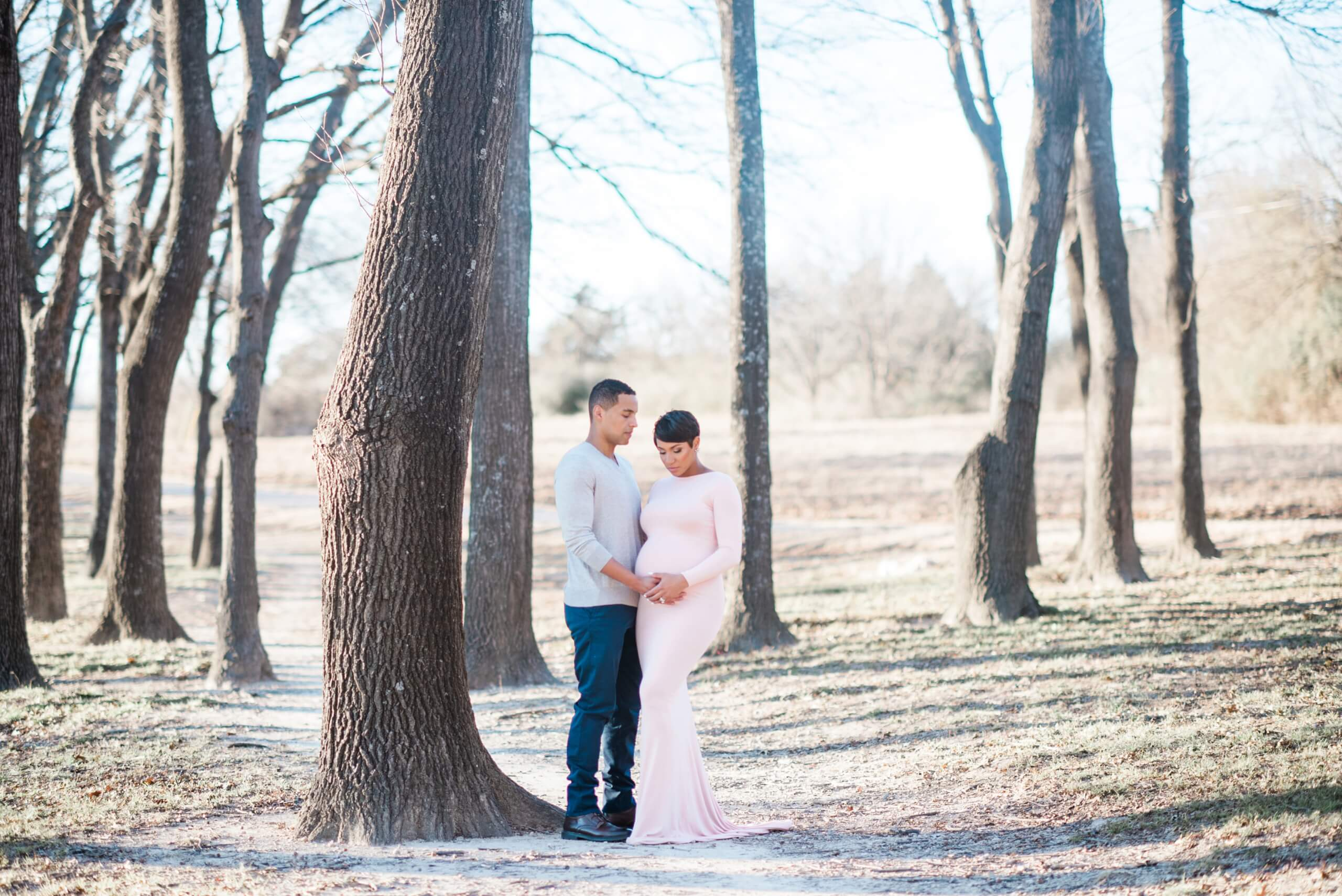 Dallas Family Photographer_0101