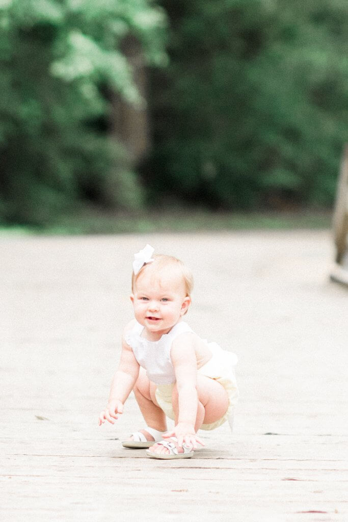 Dallas Baby Photographer-41