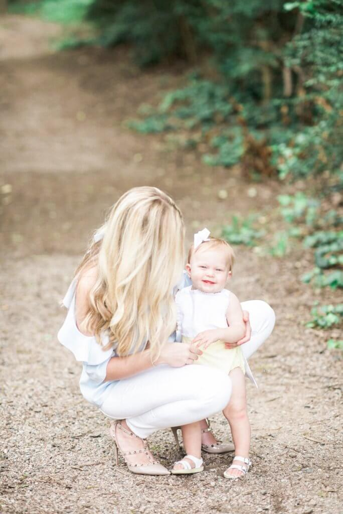 Dallas Baby Photographer-64