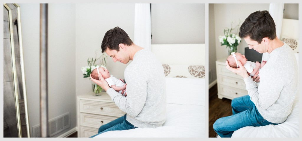 Dallas Newborn Photographer, Julia Lauren Photography