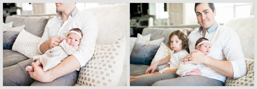 Dallas Newborn Photographer   Julia Lauren Photography