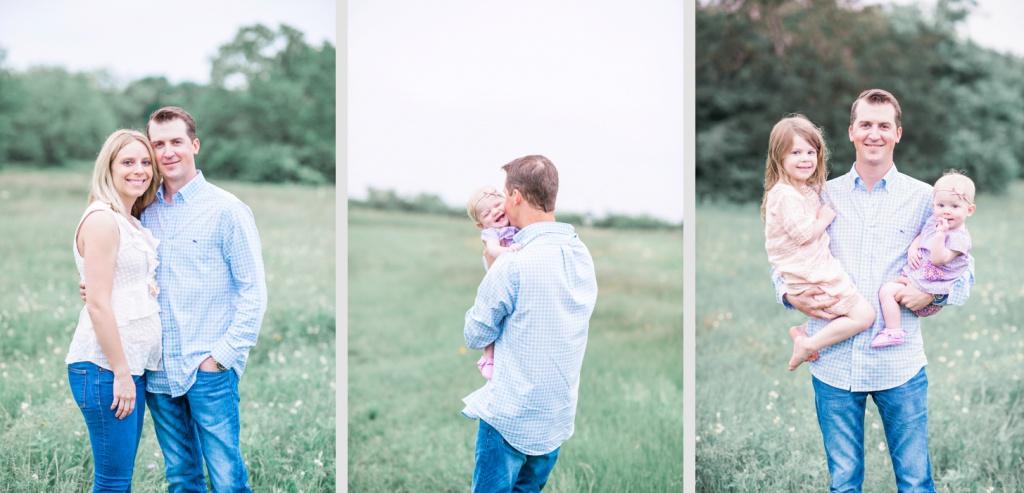 Dallas Family Photographer | Julia Lauren Photography