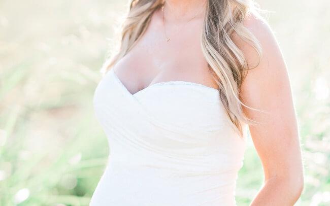 Dallas Maternity Photographer   Julia Lauren Photography