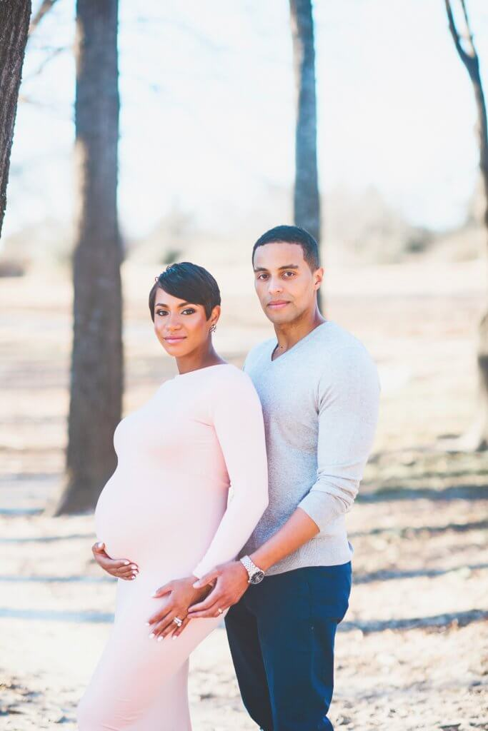 Dallas Family Photographer_0097