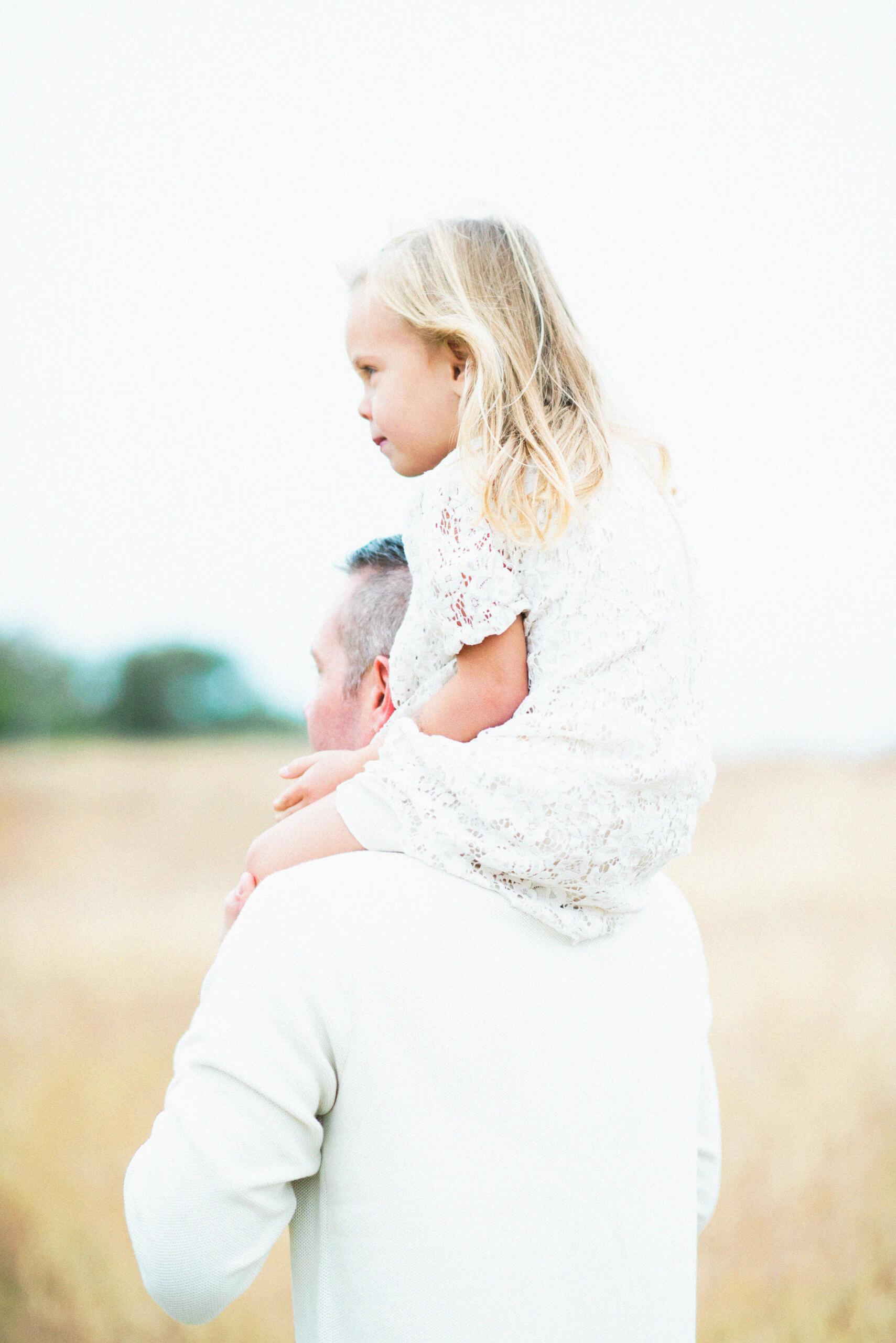 Encinitas Newborn Photographer